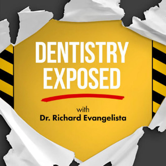 Dentistry exposed