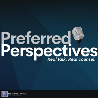 preferred perspectives podcast