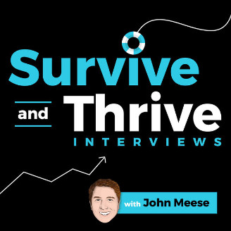 survive-and-thrive-podcast-2
