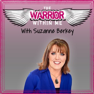 Warrior Within Podcast